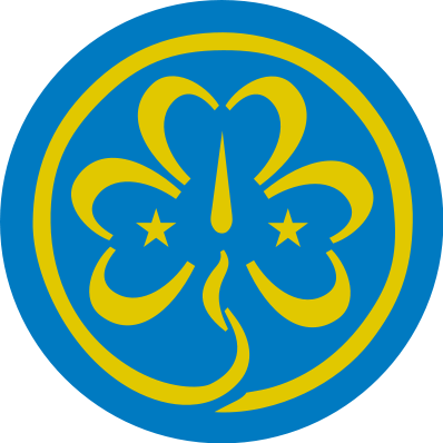 WAGGGS Logo.png