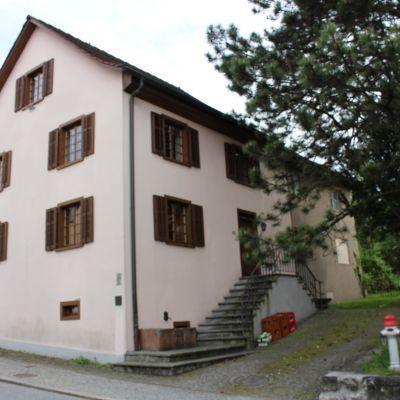 Pfadfinderhaus (PPL).JPG